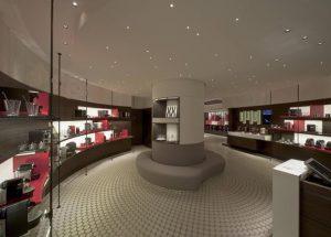 decoración-tienda-elegante