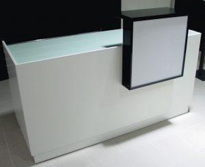 mostrador-diseño-especial