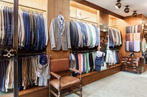 tienda-ropa-caballero