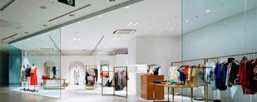 sistemas para tiendas low cost