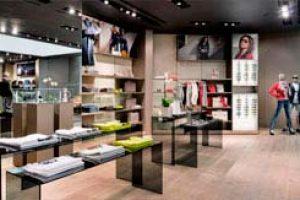 tienda-ropa-moderna