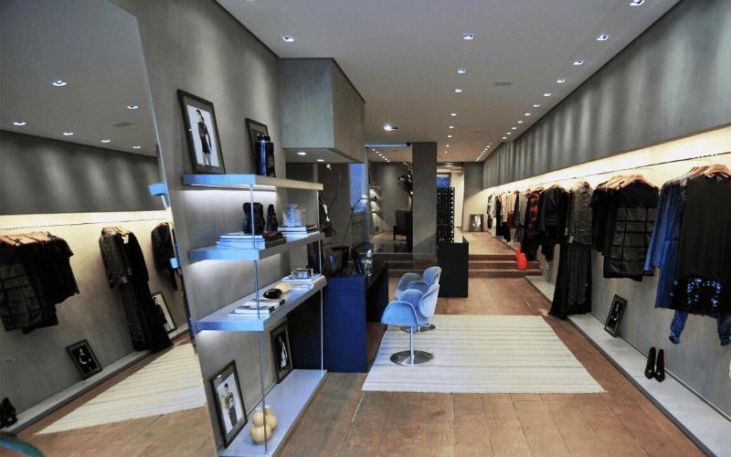 Decoracion-tienda-de-ropa-decorashop.com