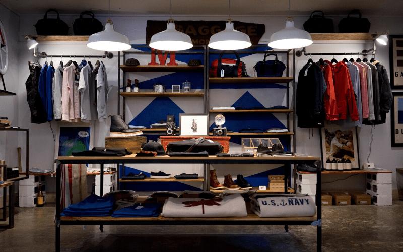 Muebles-para-ropa-decorashop.com