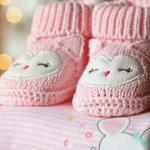 Tienda-de-ropa-infantil-decorashop.com