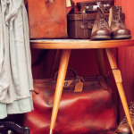Decora-tiendas-de-ropa-usada-decorashop.com