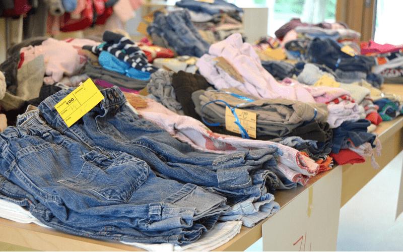 Decorar-tiendas-de-ropa-usada-decorashop.com