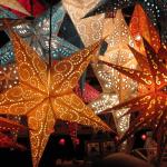 decoración-navideña-de-tiendas-decorashop.com
