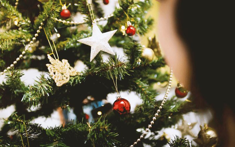 decoración-navideña-para-mi-tienda-decorashop.com