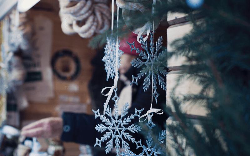 decoración-navideña-para-tiendas-decorashop.com