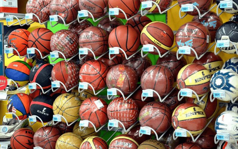 decorar-tienda-de-deportes-decorashops.com