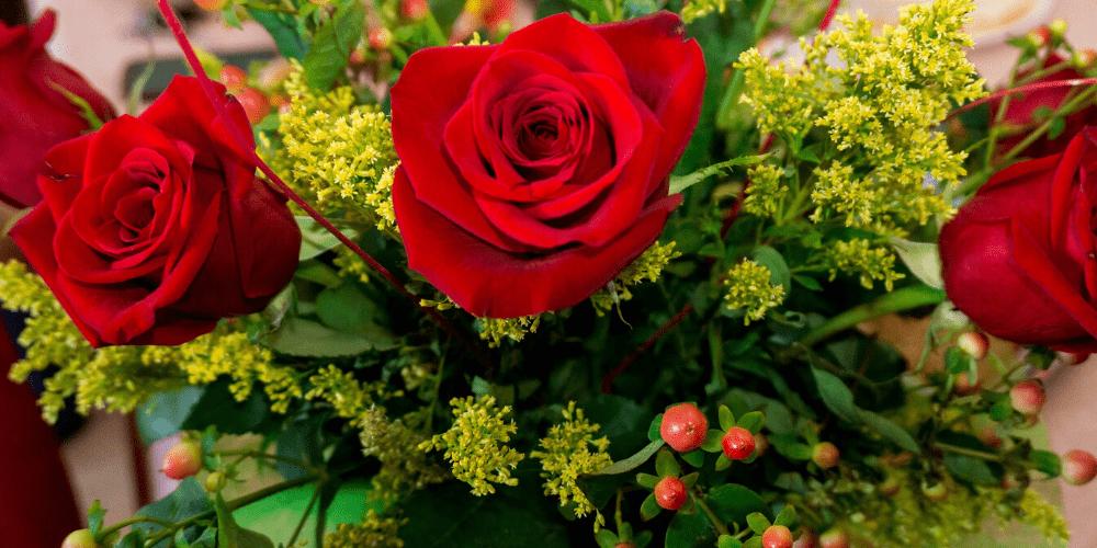 floristeria-decorashop.com