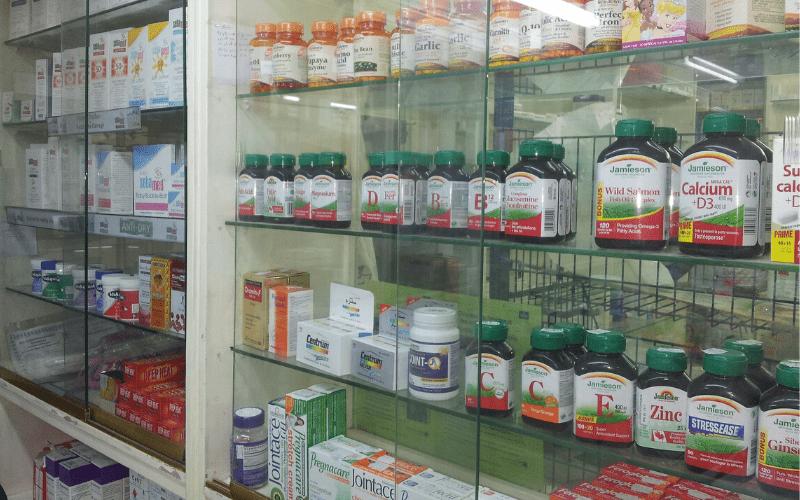 mobiliario-para-farmacias-decorashops.com