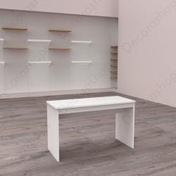 Mesa básica grande