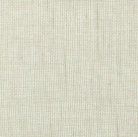 Textil coral