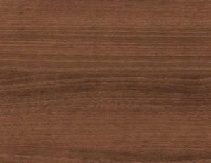 tono-madera-nogal