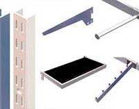 equipamientos para tiendas y comercios