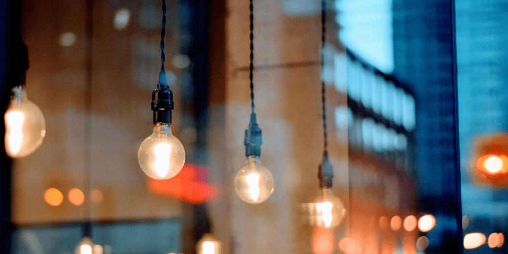 Iluminacion-decorativa-decorashop.com