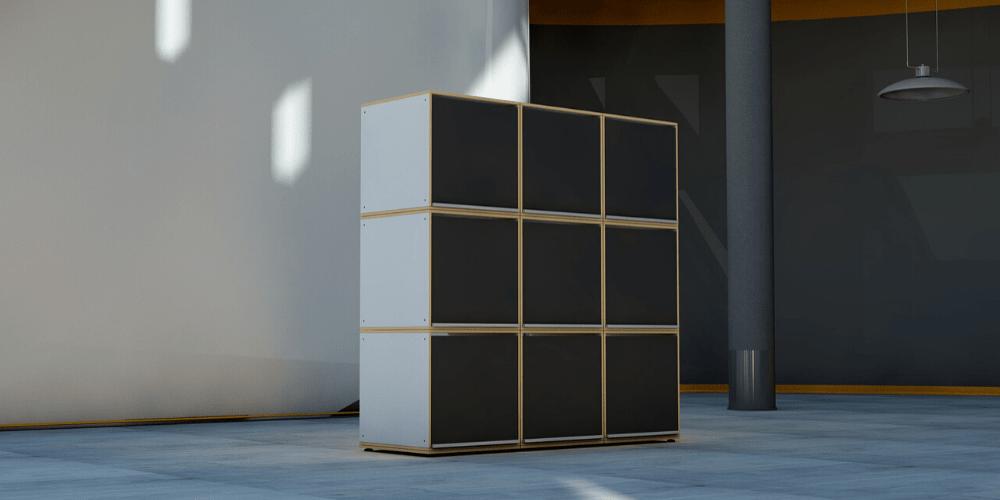 muebles-para-tiendas-decorashop.com