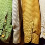 Tiendas-de-ropa-para-hombres-decorashop.com