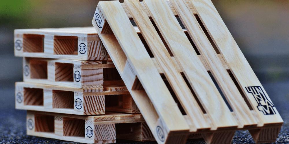 palets-de-madera-decorashops.com